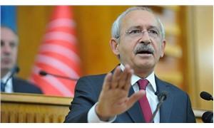 Kılıçdaroğlu: Saldırıya uğrayan başörtülü kızımızın ailesini ziyaret edeceğim