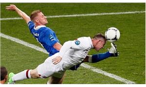 Futbolcularda 'kafa vuruşu ve beyin hasarı ilişkisi'