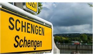 Schengen bölgesinde sistematik sınır kontrolü başlıyor