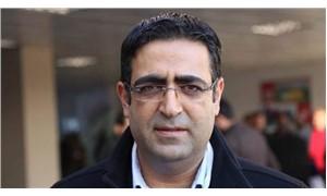 HDP Milletvekili İdris Baluken hakkında yakalama kararı