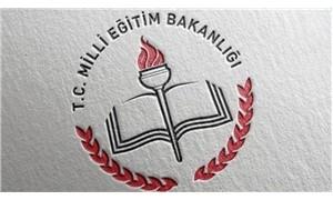 Milli Eğitim Bakanlığı, 20 bin öğretmen alımı takvimini açıkladı