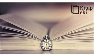 Bir solukta bitireceğiniz 5 kitap