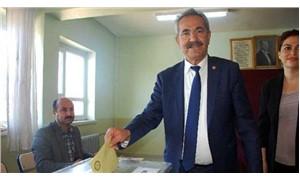 Gözaltına alınan HDP milletvekili Behçet Yıldırım serbest bırakıldı