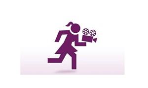 15. Uluslararası Gezici Filmmor Kadın Filmleri Festivali başlıyor