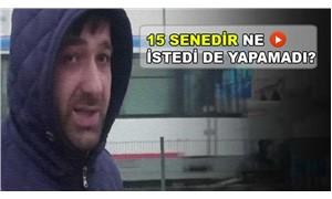 AKP seçmeni:  'HAYIR' dedim diye 'vatan haini' diyemezsin