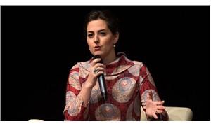 Nilhan Osmanoğlu: Osmanlı geleneklerini sürdürüyoruz