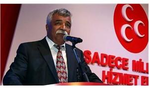 Ozan Arif referandum kararını şiir ile açıkladı
