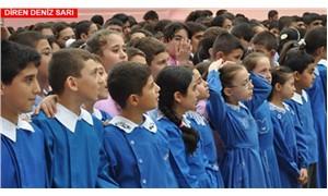 Katılım düşünce İlçe Milli Eğitim devreye girdi: Dini içerikli derslere teşvik