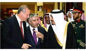 Ortadoğu muhabiri Magnier: Cenevre görüşmeleri başarısızlığa mahkum