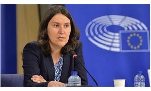 Kati Piri: AB 'Evet' çıkarsa sistemi değerlendirir