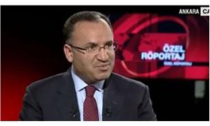 Adalet Bakanı: ByLock soruşturmalarında pek çok eski siyasetçi var
