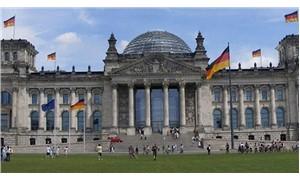 Almanya: Diplomatik pasaportlu 136 Türkiye vatandaşı iltica talebinde bulundu