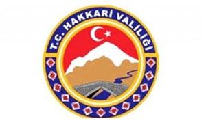 Hakkari Valiliği bazı ilçeleri 'özel güvenlik bölgesi' ilan etti