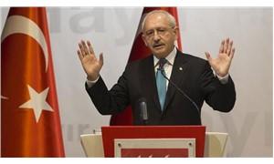 Kılıçdaroğlu: Demokrasi mi istiyoruz, tek adam rejimi mi? Oylanan budur