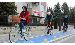 ''Sağlık Bakanlığı bisiklet sözünü tutmadı''