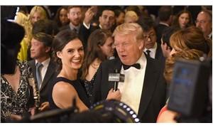 Trump, Beyaz Saray Muhabirler Derneği yemeğine katılmayacak