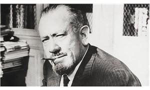 John Steinbeck, 115 yaşında...