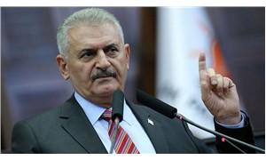 Binali Yıldırım: Kürdistan yönetimi özerktir, bayrağı tanınır