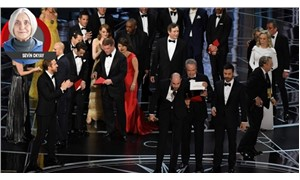 Oscar Ödülleri 2017: Kimmiş kimmiş?