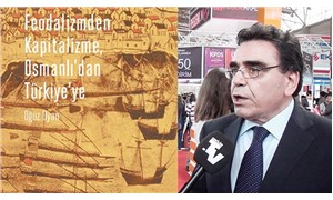 Marksist perspektifle Osmanlı