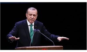 Erdoğan: Sosyal medyanın kültürümüzü bitirmesine göz yumamayız
