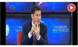 Sinan Oğan: Sahillerde Türk kadınlarını dikizleyen Suriyelileri beslemek zorunda mıyım?