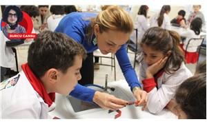 Atama sistemi yetersiz eğitim uygulamaları zayıf
