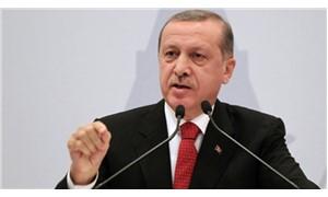 Erdoğan: Kendilerine iktidar devşirenlerin sonu gelmiştir