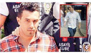Palalı Sabri, işadamını Gezi videosuyla tehdit etmiş