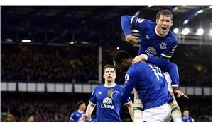 Premier Lig seyir defteri; Everton günlükleri…