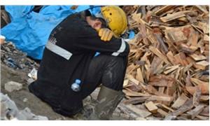 Şubatta 126 işçi, iş cinayetinde yaşamını yitirdi