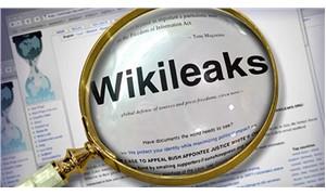 WikiLeaks CIA hakkında bir dizi gizli belgeyi sızdırdı