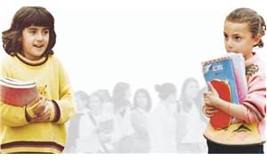 Eğitim seviyesi yükseldikçe kadınların işgücüne katılımı artıyor