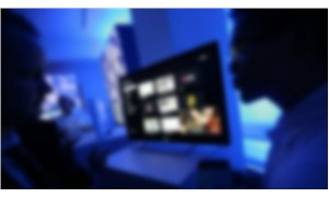 WikiLeaks: CIA, telefonları ve televizyonları dinliyor