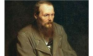 Ölümünün 136. yılında içimize işleyen Dostoyevski sözleri
