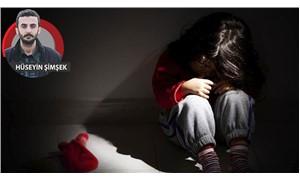 Yüz binlerce sığınmacı çocuk istismar tehlikesiyle karşı karşıya