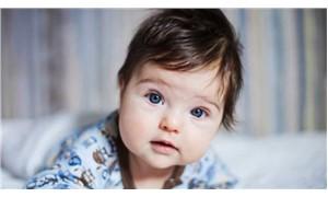 3 aylık bebek, 'terör' sorgusuna çağrıldı