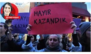 Beşiktaş seçim hilesine karşı ayakta