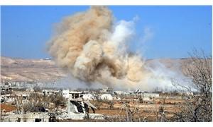 Ortadoğu ve Türkiye uzmanı Dr. Nick Brauns: ABD ve Rusya arasında savaş tehlikesi güçleniyor