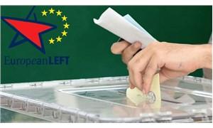 Avrupa Solu Partisi: Umarız mahkemeler referandumu iptal edecek kadar bağımsızdır