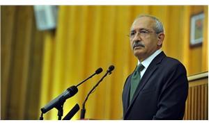 Kılıçdaroğlu: Seçim şaibelidir, adı da mühürsüz seçimdir
