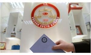YSK mühürsüz pusula kararının gerekçesini açıkladı