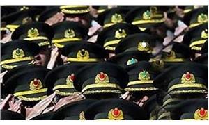 Askeri okullara girişte 'irtica' kuralı yeniden yürürlükte
