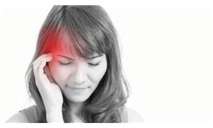 Bir 'Mini Beyinler' ağı ağrıdan sorumlu olabilir