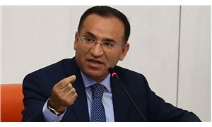 Adalet Bakanı Bozdağ: YSK kararları aleyhine hiçbir merciye başvurulamaz