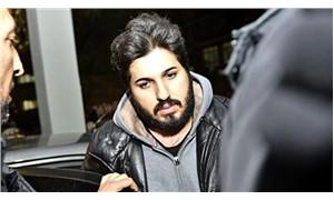 Tutuklu Rıza Sarraf ve Mehmet Hakan Attila hakim karşısına çıktı