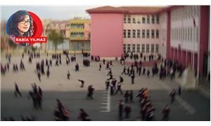 İhraç edilen öğretmene 29 Aralık grevinden para cezası