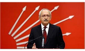 Kılıçdaroğlu: AYM Başkanı şaibeyi açık ve net olarak ortaya koymuştur