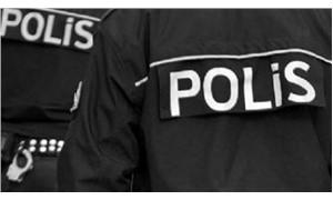 Açığa alınan polis 'Vatan haini değilim' yazıp intihar etti