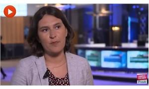 AP Raportörü Kati Piri: Türkiye ile müzakereler askıya alınsın!